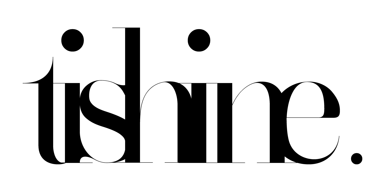 Tishine logo